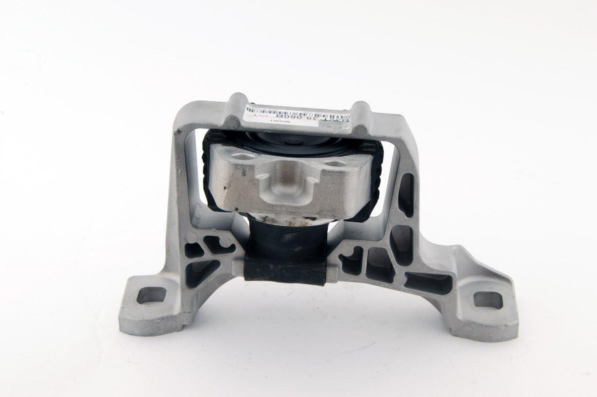 Mazda 3 2004-2009 Mazda 5 2006-2010 4403 Engine Motor Mount Front Right Fits