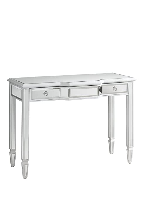 huge discount d7d17 d2aab MY-Furniture - Mirrored Dressing Table - Leonore range ...