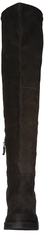 Eileen Fisher Women's Loft Over 7 The Knee Boot B06XSWBCKX 7 Over B(M) US|Black 4da7b7