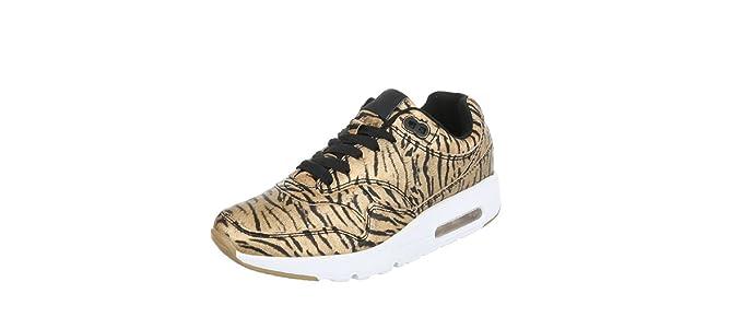 Donna Basse Sneakers Ragazza Reilom Scarpe Sport TznYz0q