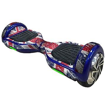Vococal – Pegatinas para patinete Scooter eléctrico ...