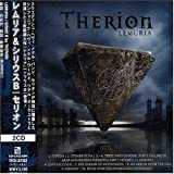 Lemuria / Sirius B (+Bonus) by Therion (2004-05-26)