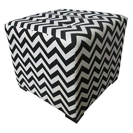 Remarkable Amazon Com Sole Designs Zig Zag Merton Collection Black Ocoug Best Dining Table And Chair Ideas Images Ocougorg