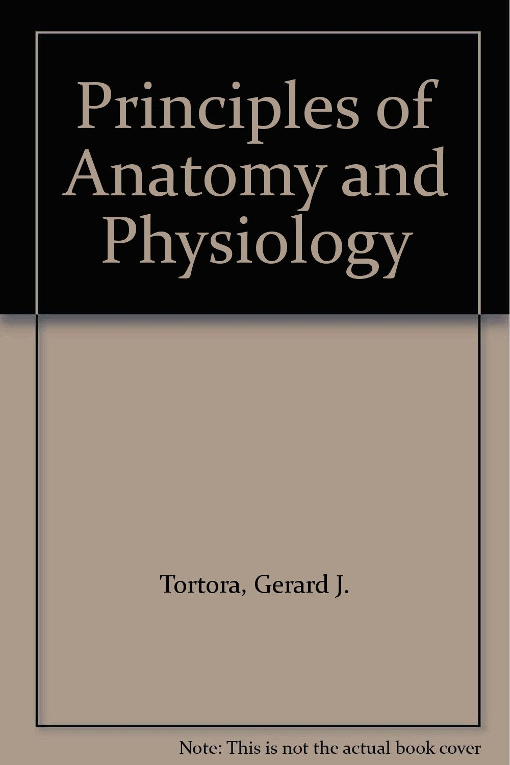 Buy Principles of Anatomy & Physiology 9e +A.D.A.M. Interactive ...