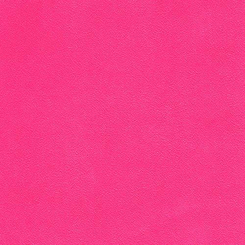 シンコール  壁紙26m  ビニル  レッド  SW-2493 B075BTQ5MV 26m|レッド2