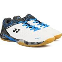 Yonex Super Ace 03 Unisex Badminton Shoes