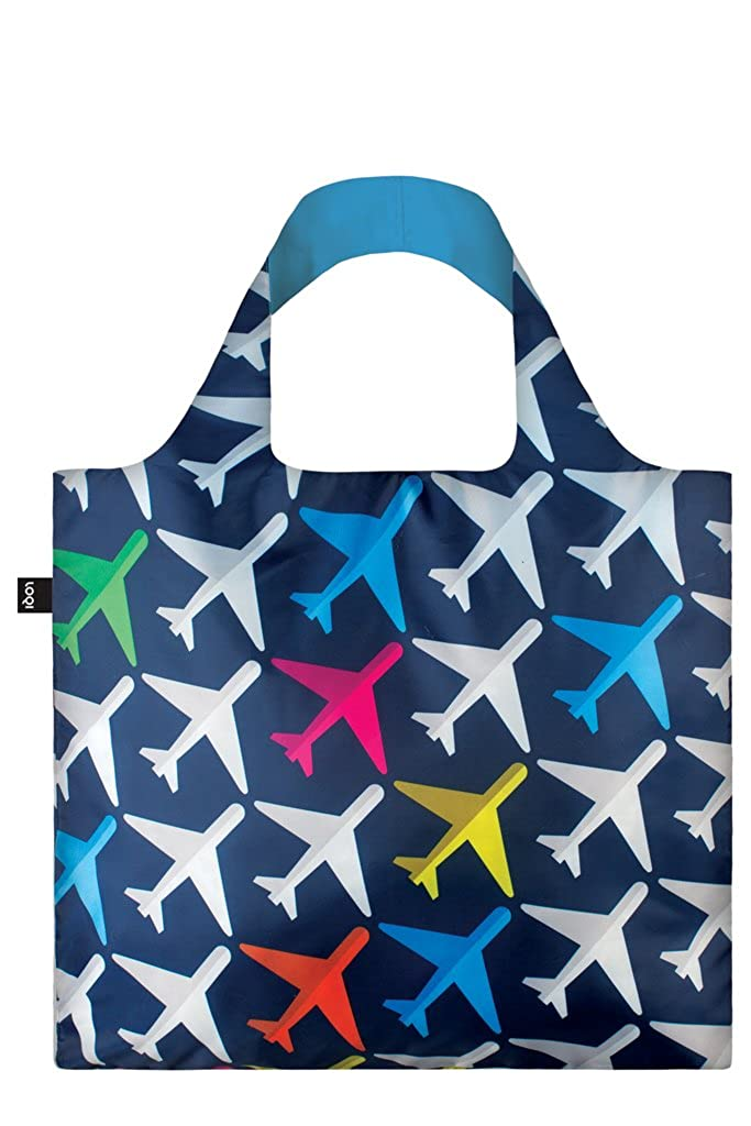 cecb7ddb7bde LOQI AIRPORT Collection Bags