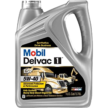 delo 39146 400 xsp sae 5w 40 synthetic motor oil 1 gallon jug automotive. Black Bedroom Furniture Sets. Home Design Ideas