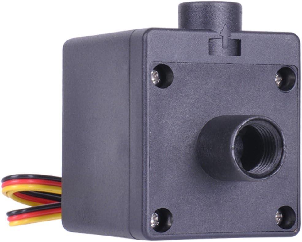 Phobya DC12-220 12V Pump