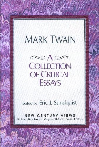 collected critical current essay family issue marriage series The code of federal regulations is kept up to date by the individual issues of the federal register  public laws, public papers  the contents of these volumes.