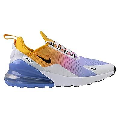 scarpe da donna nike running