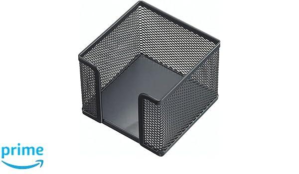 rejilla Helit H2518195 forma redonda Portal/ápices metal 9 x 10 cm