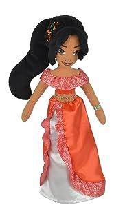 Simba 6315874921–Disney Elena di Avalor, Elena, 25cm 25cm Simba Toys