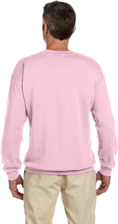 Indica Plateau Sid Skull Shirt Unisex Adult Sweatshirt