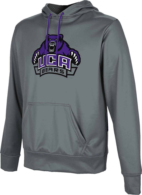 ProSphere University of Central Arkansas Boys Hoodie Sweatshirt Secondskin
