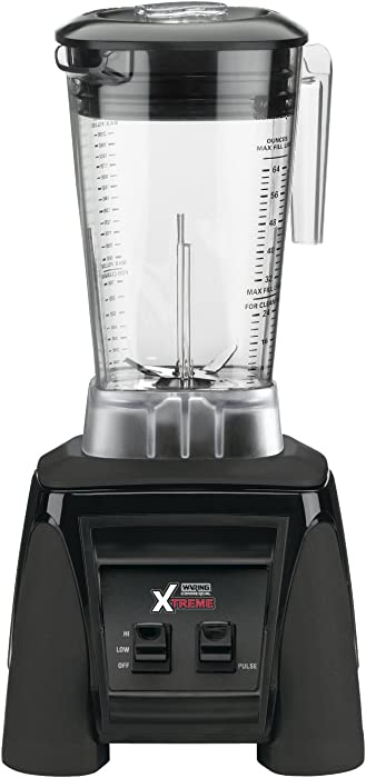 Top 9 Waring Commercial Blender Washer