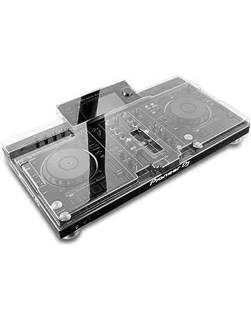 VOASTEK Cargador de Coche,USB Dual 4.8A 18W Cargador de Coche y 2 Z/ócalos Adaptador del Encendedor de Cigarillos Divisor de Tomacorrientes de 12V-24V DC
