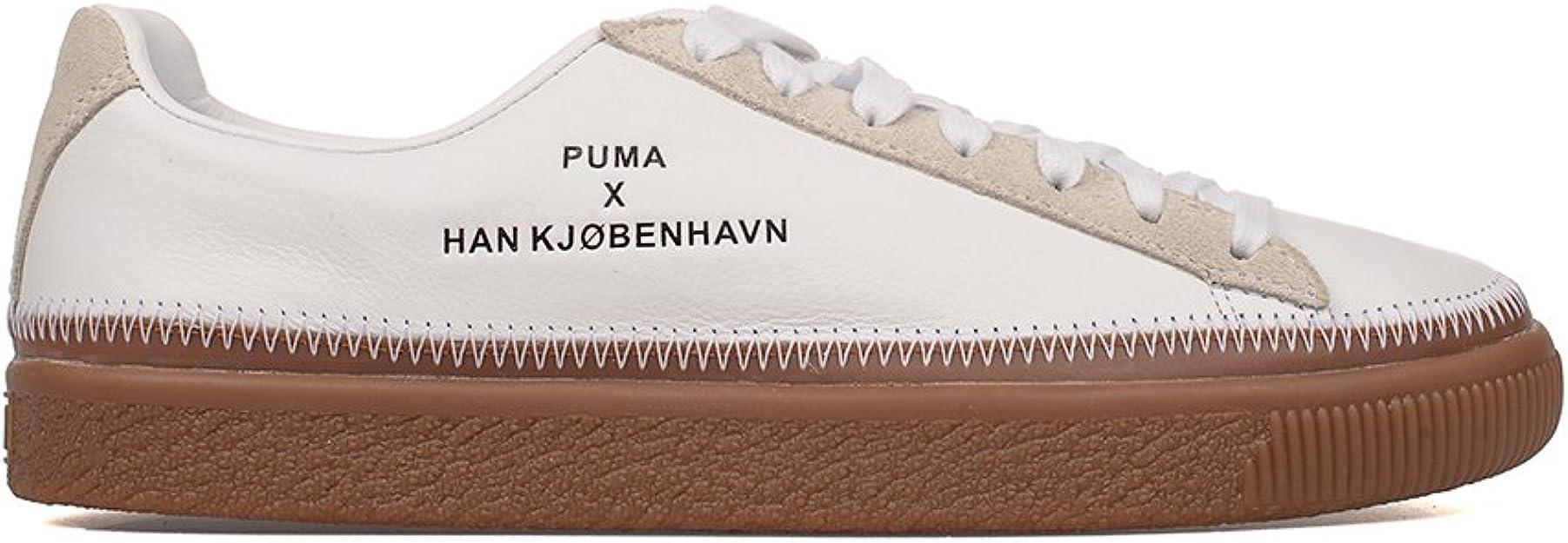PUMA X HAN KJØBENHAVN Men's 36447401