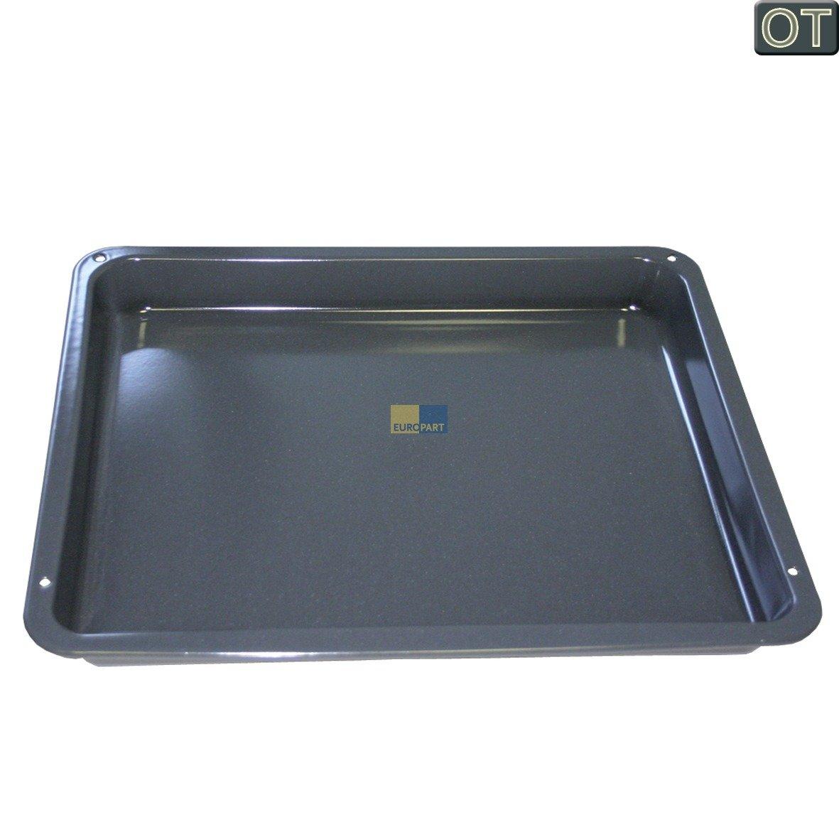 Electrolux Aeg 387028820 Original Backblech Blech Ofenblech