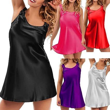 7ffceeda45 Amazon.com  Sexy Lingerie for Women Sex