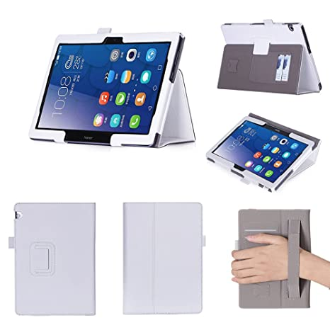 custodia huawei tablet