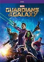 2019 Summer Space Movie Fridays