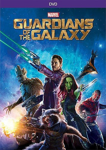 GUARDIANS OF THE GALAXY (Dave Bautista Guardians Of The Galaxy 2)