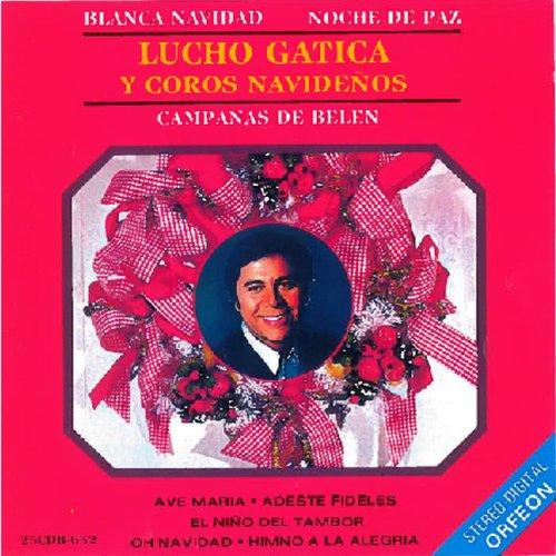 Stream or buy for $5.99 · Y Coros Navideños