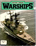 Warships, C. J. Norman, 0531151476