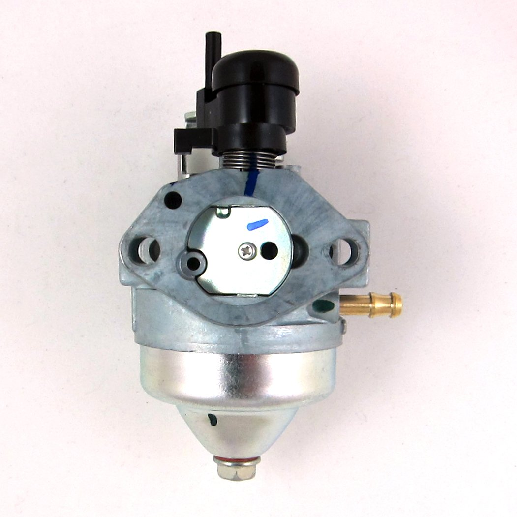 CARBURETOR Honda 16100-Z8B-871 BB75G A