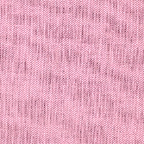 Lovely Linen - 5