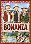 Bonanza: The Official Seventh Season...