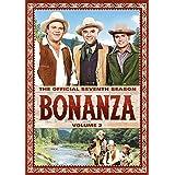 Bonanza: The Official Seventh Season - Vol Two