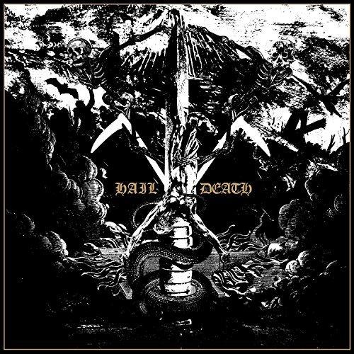 Hail Death by Black Anvil (2014-05-27)