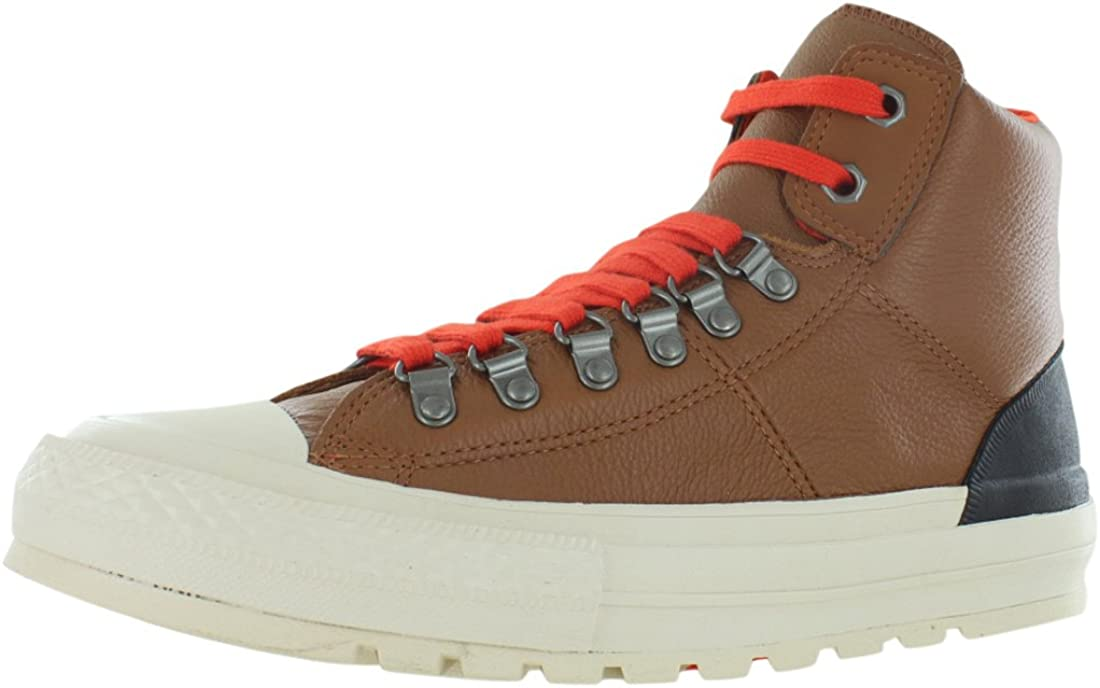 Converse Herren Chuck Taylor All Star Street Hiker Boot High top