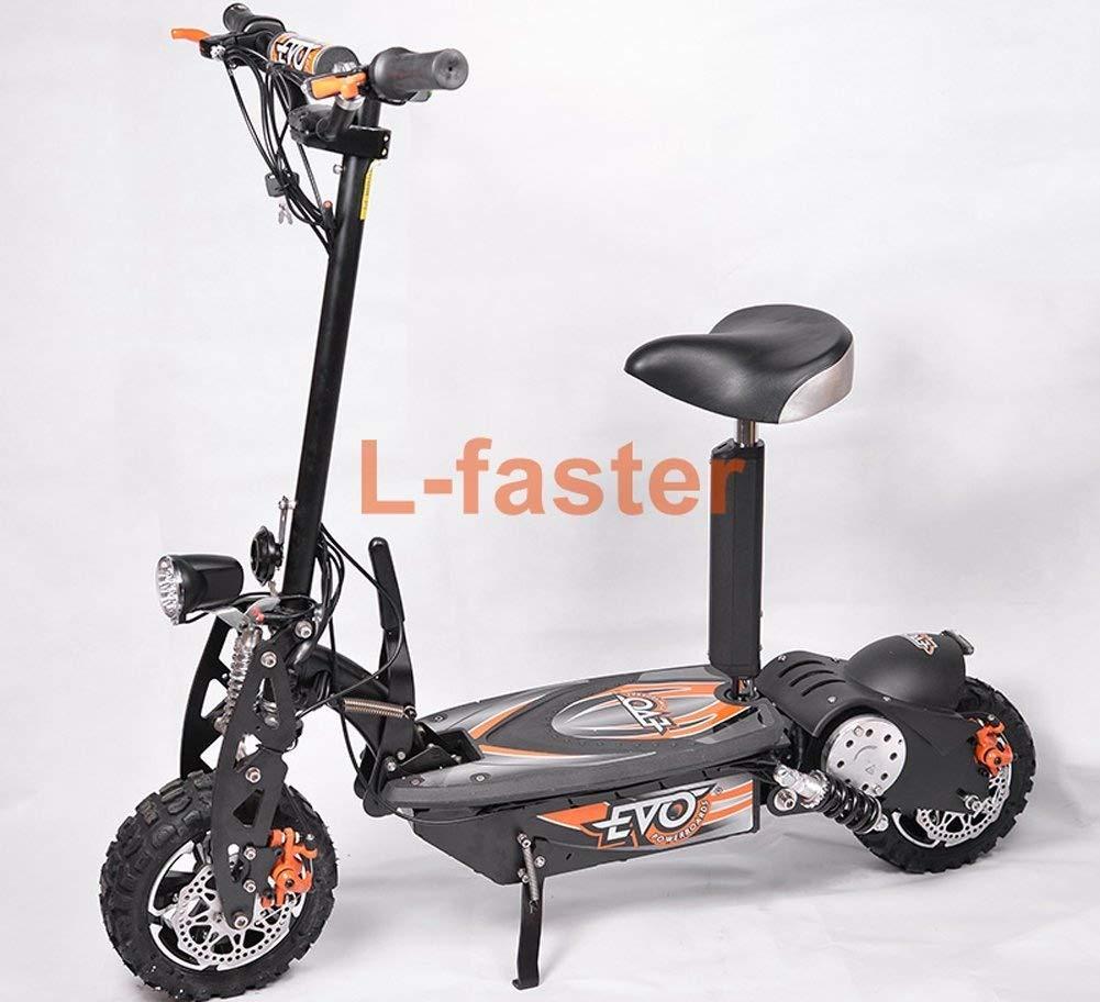 la cha/îne de escooter 11t 25h pignons de moteur /à courant continu haute vitesse my1020 brosse 11 dents pignon mini scooter moteur sprockt gaz