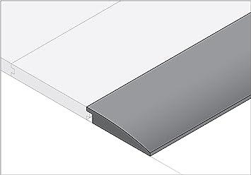 Amazon Com Moldings Online 2002878066 78 X 2 X 0 49 Unfinished Maple Reducer Home Improvement