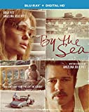 By the Sea (Blu-ray + Digital HD)