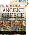 Ancient Greece (TALES OF THE DEAD)