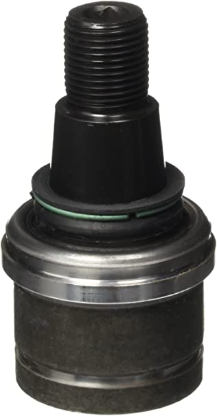 Motorcraft MCF-2223 Suspension Ball Joint