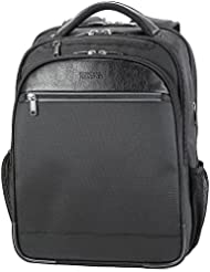 Kenneth Cole Reaction Ez-Scan 15.6 Computer Backpack