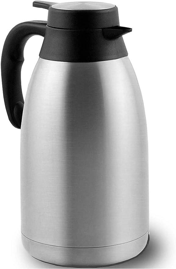 Coffee Carafe (68 Oz)