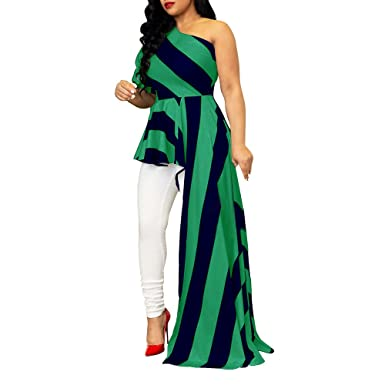 6bf6022444038 Off Shoulder Dresses for Women Plus Size Maxi Casual Summer Cocktail White  Midi Black Knee Length