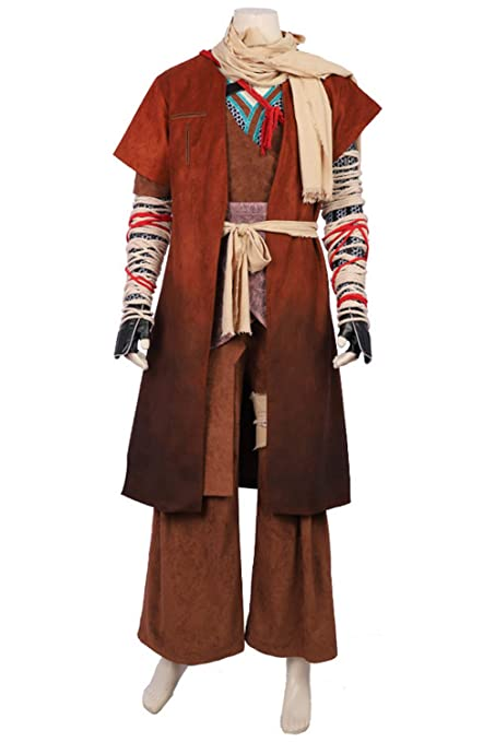 Dynso Adult Shadows Die Twice Cosplay Costume Sekiro Full Body Suits Outfit