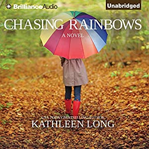 Chasing Rainbows Audiobook