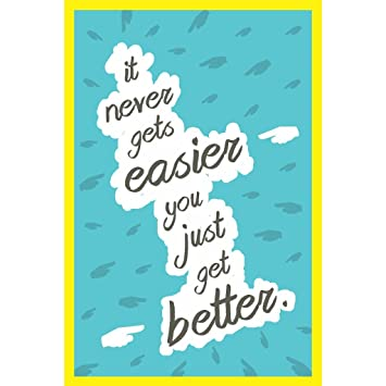 Posters Poster for room Inspiring design collection quotes and ...