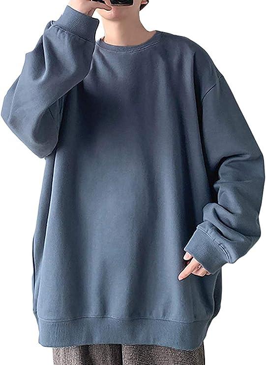 tシャツ メンズ 夏服 メンズ 半袖 おしゃれ ティーシャツ 人気 半袖tシャツ パーカー メンズ 長袖 無地 トップス プルオーバー かっこいい カジュアル シンプル オシャレ 快適 軽い 柔らかい