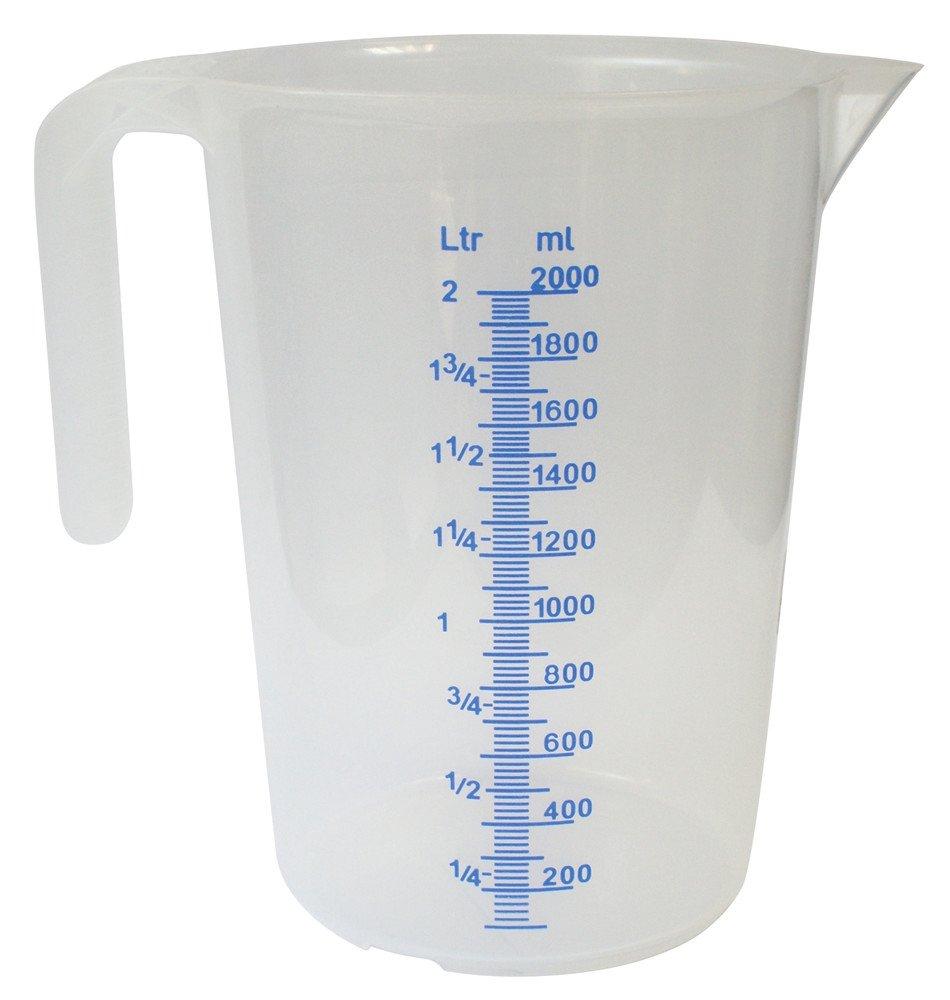 CORA 001128264 Versatore Liquidi Graduato Cora S.p.A