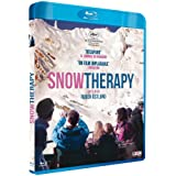 SNOW THERAPY [Blu-ray]