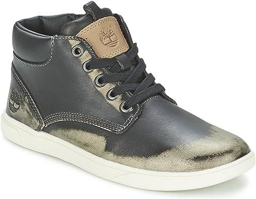 chaussure garcon timberland 40